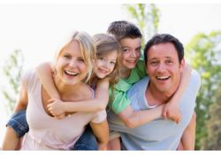 Family Dentistry in Kalamazoo