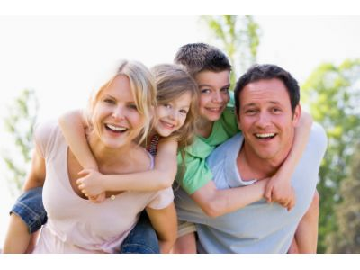 Family Dentistry in Battle Creek