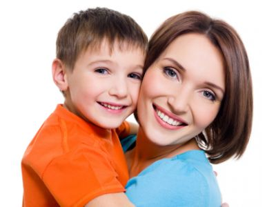 How to Prepare Your Child for Their First Pediatric Dentist Appointment
